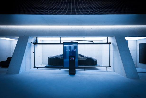 テック・ラボ Tech Lab
