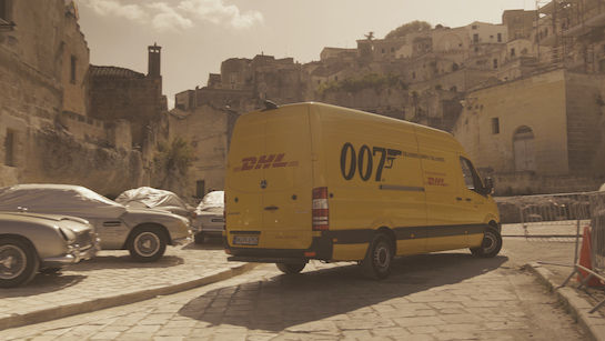 dhl-no-time-to-die-02