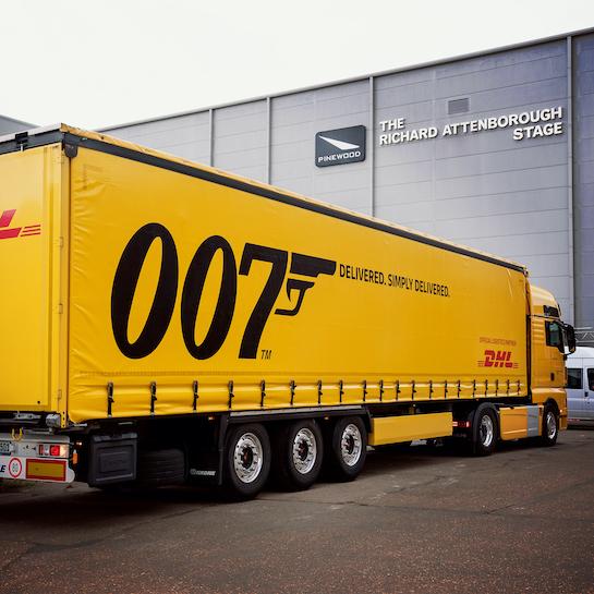 dhl-truck-no-time-to-die.jpg