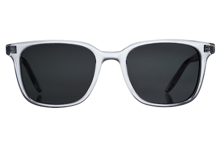 007 Joe Sunglasses - Hakadal / Noir Edition © 007Store