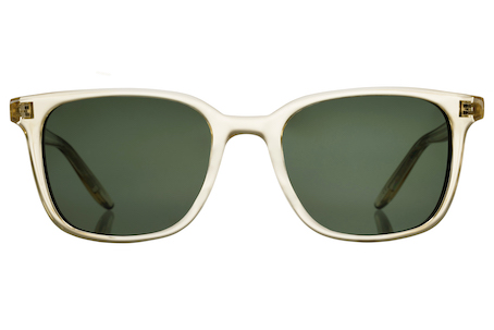 007 Joe Sunglasses - Port Antonio / Safari Solarised Edition © 007Store
